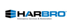 Harbro Services logo