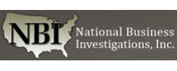NBI California Logo